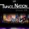 Trance Nation Ep. 328 (23.06.2019)