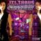 Jilthaus | Volume 3/3