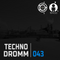 MusicKey Technodromm 043