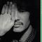 Chun Radio #5