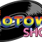 The Motown Show (now renamed Grooveline Show) (2/16/20)