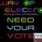 Way of Electro # 26 #
