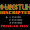Pro Wrestling Unscripted 11-14-18