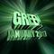 GREEN January 2017