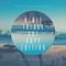 JayeL Audio Presents: Remix Friday - Cut Copy Edition