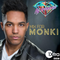 Mix for Monki BBC 1xtra (Mixed Live on CDJ-2000s)