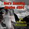 RAS #354 - The Yosemite Possession
