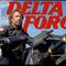 Episode 152: The Delta Force