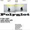 POLYGLOT @WFMU AGF MIX 2021