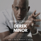 A Black & White Conversation with Derek Minor Part 3: Police Brutality & Looting