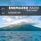 Energized Radio 062 with Derek Palmer [January 3 2019]