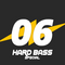 Welcome to my world: Chapter 06 - Hard Bass Special