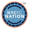 Historic First Ever NYCFC Podcast in 2019