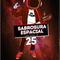 Jay Srno - Sabrosura Espacial [ TOP 40_EDM Espisode 25.