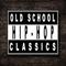 ___OLDSCHOOL `90--HIP-HOP MIX-VOL.88___MIXED_BY___ENSAR