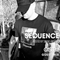 Sequence Ep. 210 Guest Mix Caseem / April 20 , 2019