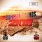 Summer Sounds 2K18