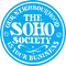 The Soho Society Hour (13/12/2018)
