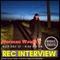 @NormanWould  - @RadioKC - Paris Interview NOV 2018