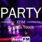 Party EDM du samedi 22 Février 2020