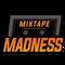 Mixtape Madness by DJ Cali