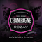 Champagne Rozay
