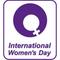 Émission du 10 mars 2019 - Journée internationale de la femme