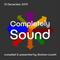 Completely Sound 15 December 2019