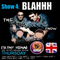 The Filthy Rehab Show - Blahhh