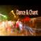 SeVeR Mihai - SeVeRal Promomix 072019 (Dance & Chant )