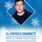 Global Sound Radio Edition 035 w/Patrick Dandoczi (11/03/2018)