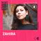 Zahira @Véscia Piscis (ft. Doctaclub) #113