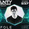 Unity Brothers Podcast #237 [GUEST MIX BY FOLE]