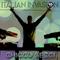 Chicco Secci Mix Session Revolution Radio July 1st 2017