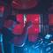 Point Blank on Pioneer DJ Radio - 071 - Swift-O