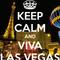 Viva Las Vegas Vol. 2