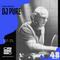 48 uur Samen Alleen w/ House Classics w/ DJ Pure