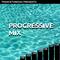 Progressive Mix [3hrs]