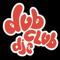 Dubclub Vol.6 (Dubstep DJ-Mix)