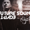 Aly & Fila - Future Sound Of Egypt 174 (28-02-2011)