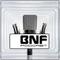 BNF (2) 014: Ãœber die Zukunft von Podcasts & Audio - Teil.2 mit Vincent Kittmann & Constantin Buer
