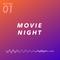 MIXTAPE 01 | Movie Night