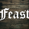 Feast :: Pastor Stephen Wescott - Audio
