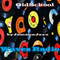 OldSchool mix #23 by Jamaica Jaxx for WAVES RADIO
