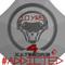 KATEGORIE 4 pres. GOGINHO - 10 YRS #addicted