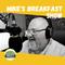 Mike's Breakfast Show - 10 08 2020