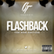 Flashback 90's - 2000 R&B Mix