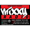 Mixxy Radio 6-20-18