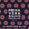 Primavera Sound 2018 1st Appetizer by TGC