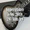 Superglider #06.2018